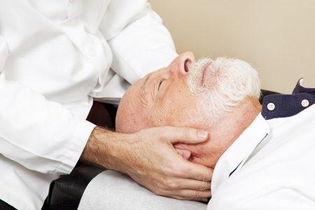 Chiropractic Philosophy